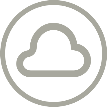 gestionale studio legale cloud