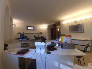 Uffici Versari