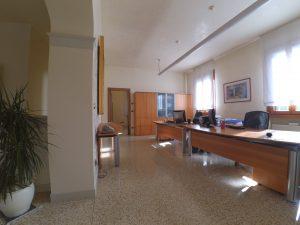 Ufficio Versari