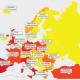 quanti avvocati ci sono in europa infografica
