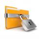 sicurezza dati cliente avvocato